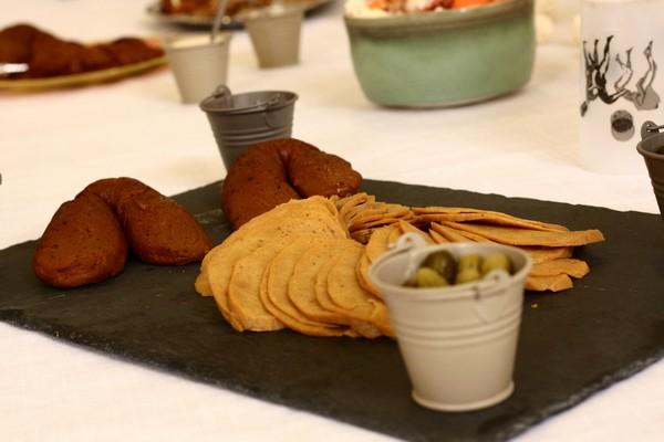 traiteur-vegetarien-amiens-coquelicot-et-coccinelle-buffet-apero-dinatoire