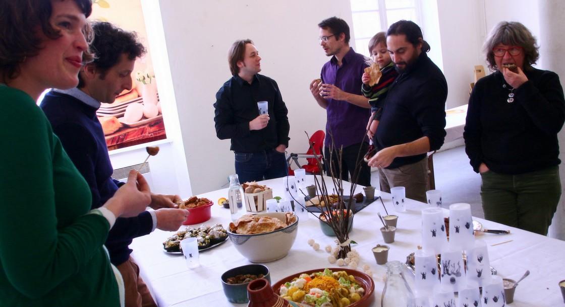 traiteur-vegetarien-amiens-coquelicot-et-coccinelle-buffet-cocktail-aperitif-dinatoire