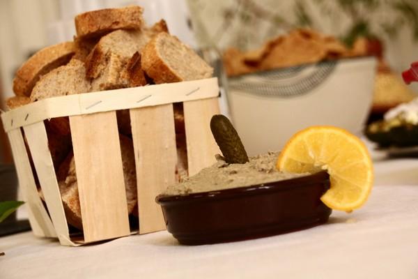 traiteur-vegetarien-amiens-coquelicot-et-coccinelle-buffet-mariage
