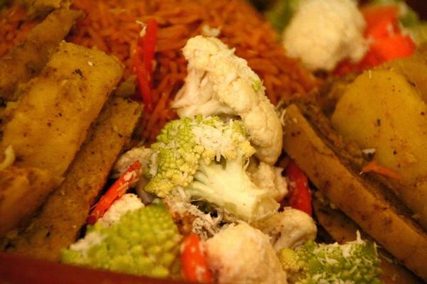 traiteur-vegetarien-amiens-coquelicot-et-coccinelle-repas-associatif-fete-familiale
