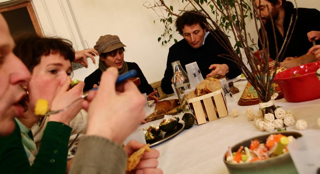 traiteur-vegetarien-amiens-coquelicot-et-coccinelle-repas