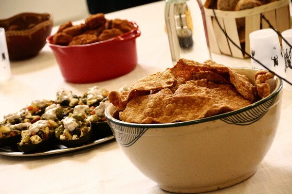 traiteur-vegetarien-amiens-sans-gluten-vegan-buffet