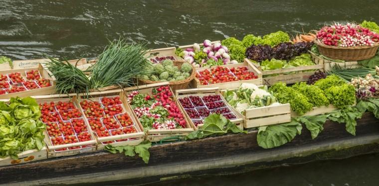 traiteur-vegetarien-bio-ethique-amiens-by-jerome-pelle-on-flickr