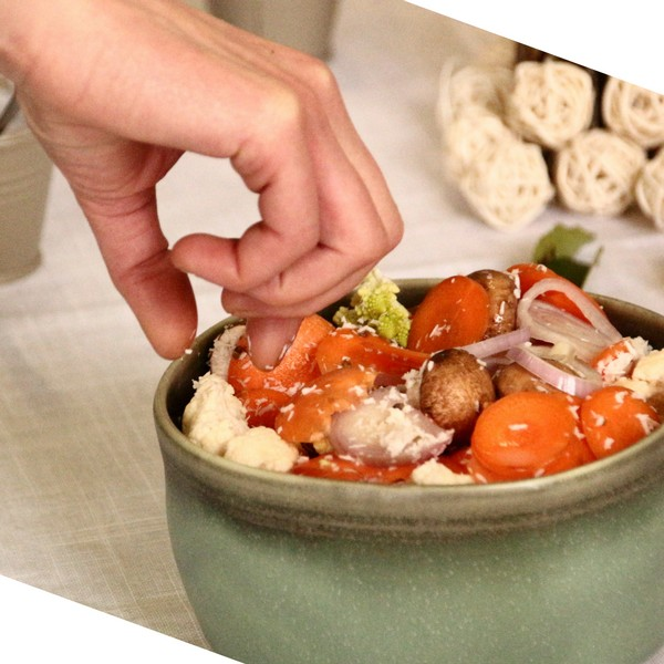 traiteur-vegetarien-vegan-amiens-coquelicot-et-coccinelle